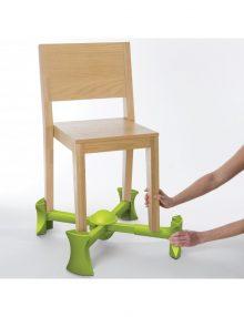 rehausseur-chaise-kaboost-vert-4-2147_07