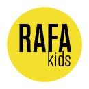 Logo-Rafa-kids
