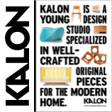 kalon_studio