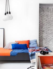 teener room teen bed cdark - rafakids