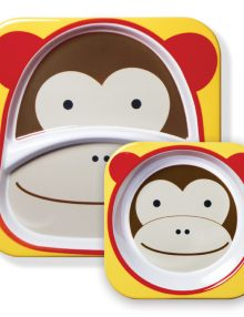 Z_Tableware_Monkey_S1(L)