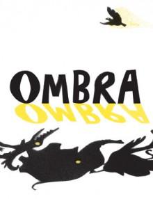 OMBRA_suzylee