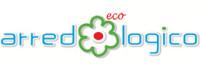 logo arredologico