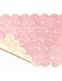 biscotto_rosa