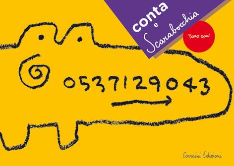 Conta_e_scarabocchia_GOMI