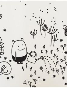 giardino-delle-meraviglie2