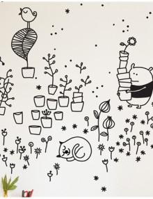 giardino_primavera2