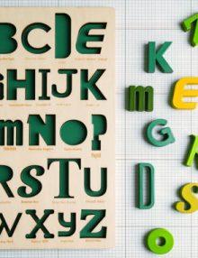 puzzle_verde2