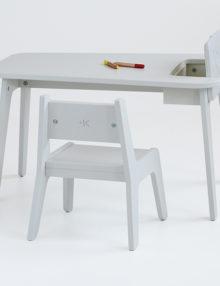 tavolo_bianco3