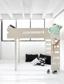 F-bunk-bed3