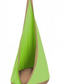 tek_verde