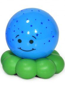 polpo_azzurro_verde