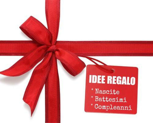 sez_idee_regalo