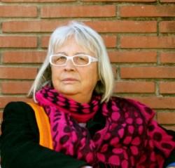 LAURA TOSI
