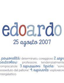 quadretto_edoardo_colori_stampa