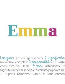quadretto_emma03_stampa