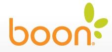 Boon_logo