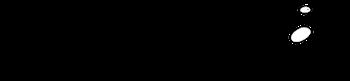 Charlie_Crane_logo