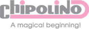 Chipolino_logo
