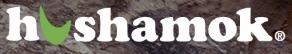 Hushamok_logo