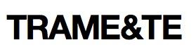 Trame_te_logo