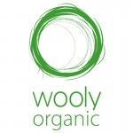 Wooly-Organic_150x150