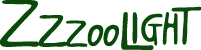 Zzzoolight_logo