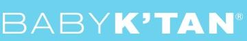 babyktan_logo