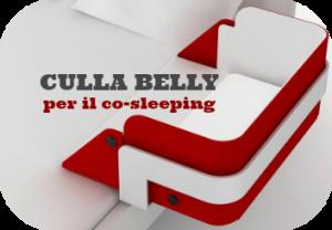culla_belly_marchio
