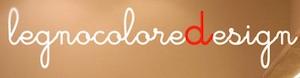 legnocoloredesign_logo