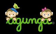 logo_agunga