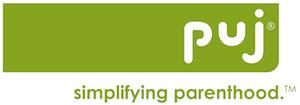 puj_logo