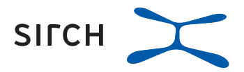 sirch-logo