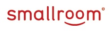 smallroom_logo