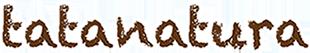 tatanatura_logo