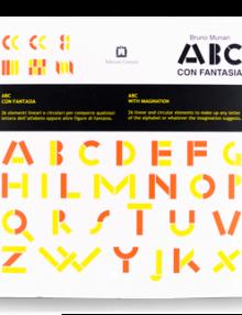 ABC-con-fantasia3