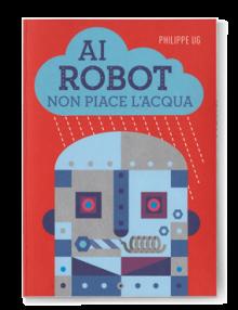 ai-robot-non-piace-lacqua