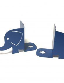 elefante_blu