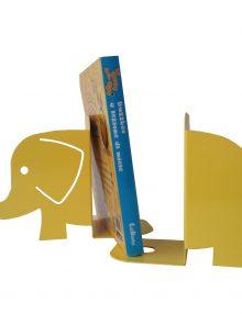 elefante_giallo2