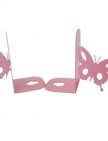 farfalle_rosa