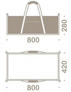 misura_culla