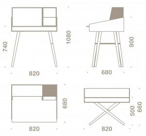 misura_scrivania