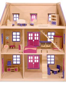 casa_bambole3