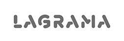 lagrama_logo