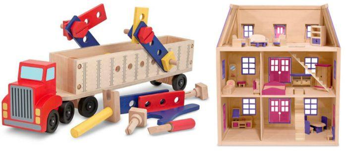 slide_giochi_legno