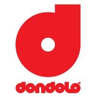 Dondolo_logo