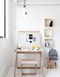 scrivaniasgabello2