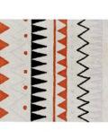 azteca-natural-terracota