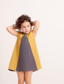 vestito_giallo_grigio