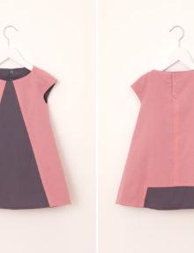vestito_rosa-grigio3